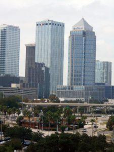 Casa en Tampa, un abanico de posibilidades