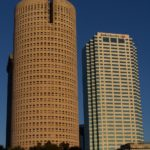 tampa-Towers