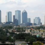 tampa-panoramic-view