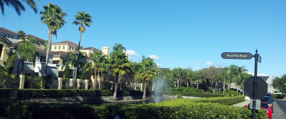 Tampa Bay Bienes Raices