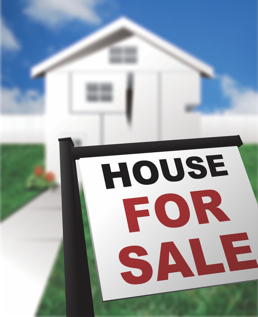 House-4-Sale