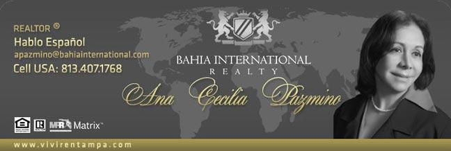 ana-cecilia-pazmino-real-estate-agent-banner