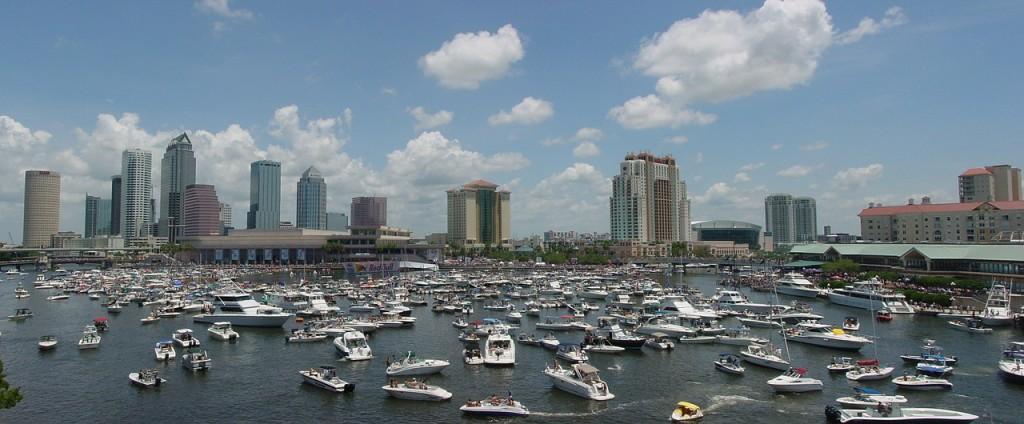 casa a la Venta en Tampa
