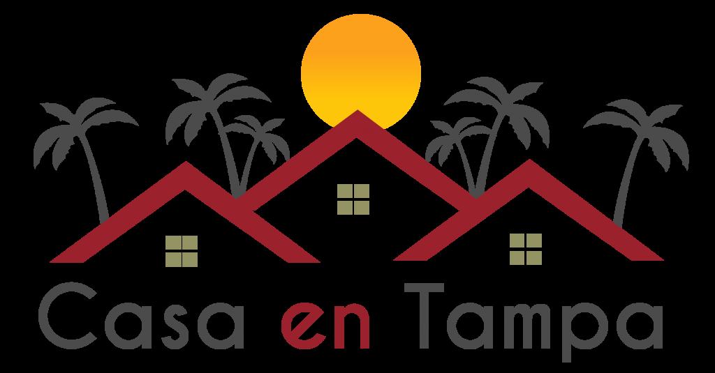 Casas en Tampa