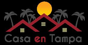 Venta de Casas en Tampa Florida, Casas Tampa, Apartamentos Tampa Florida Bienes Raíces, Inmuebles