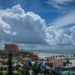 casa-en-Tampa -junto-al-mar